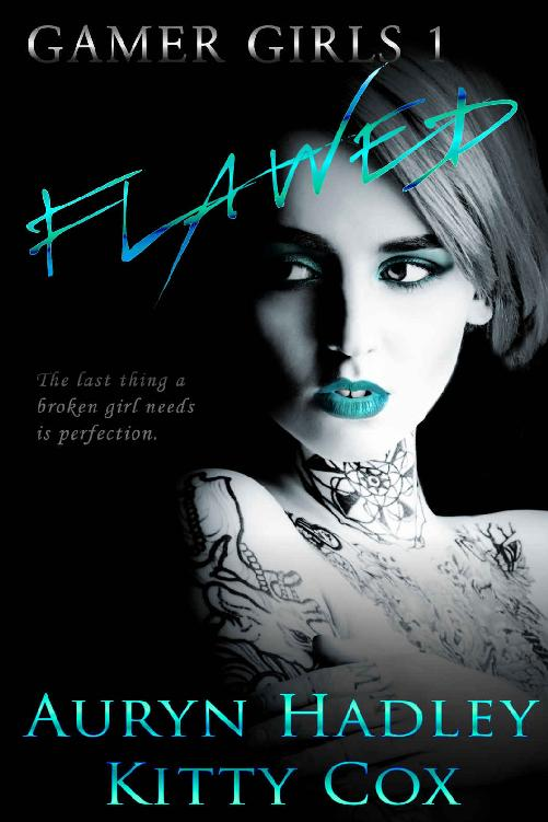 Flawed 1st Edition Pdf Free Download