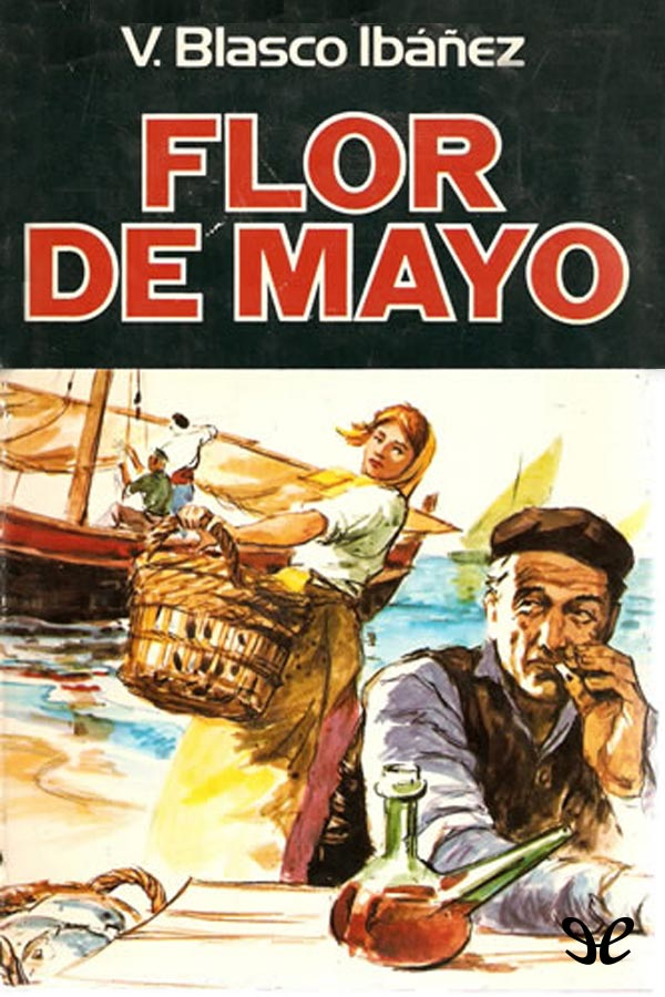 Flor de mayo 1st Edition Pdf Free Download