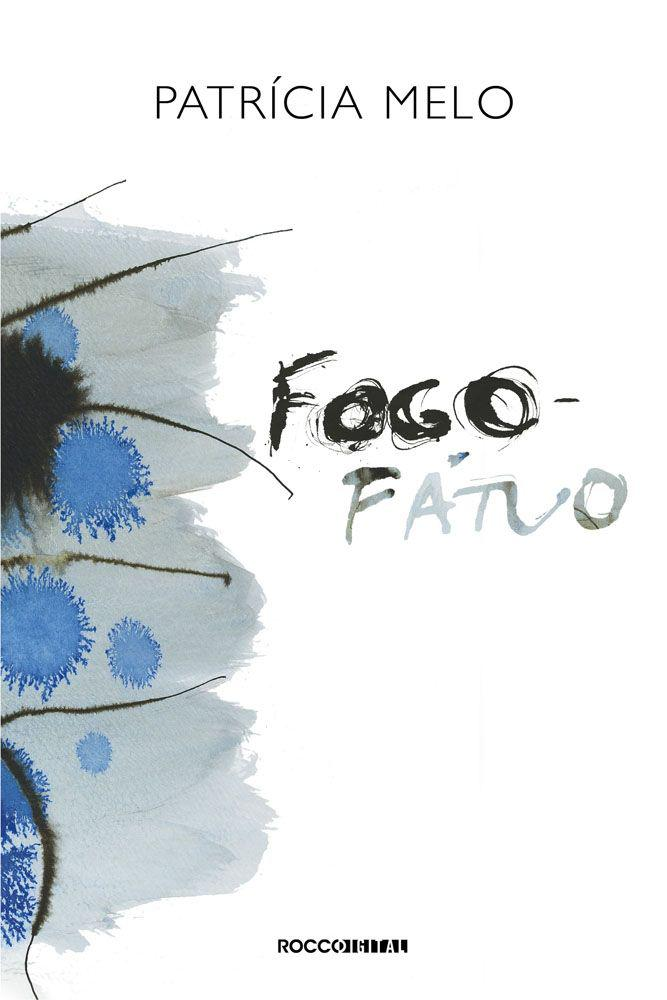 Fogo-Fátuo 1st Edition Pdf Free Download