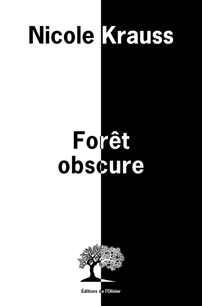 Forêt obscure 1st Edition Pdf Free Download