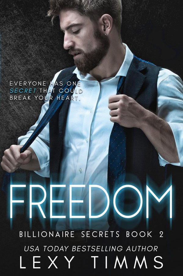 Freedom 1st Edition Pdf Free Download