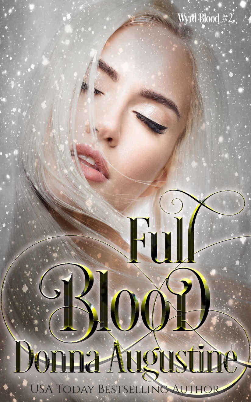 Full Blood 1st Edition Pdf Free Download