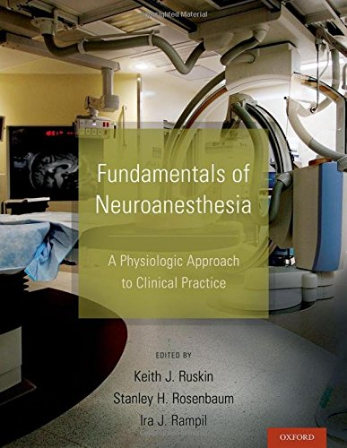 Fundamentals of Neuroanesthesia 1st Edition Pdf Free Download