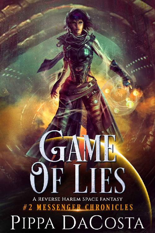 Game of Lies 1st Edition Pdf Free Download