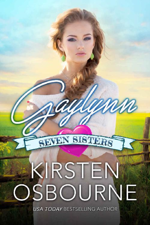 Gaylynn 1st Edition Pdf Free Download