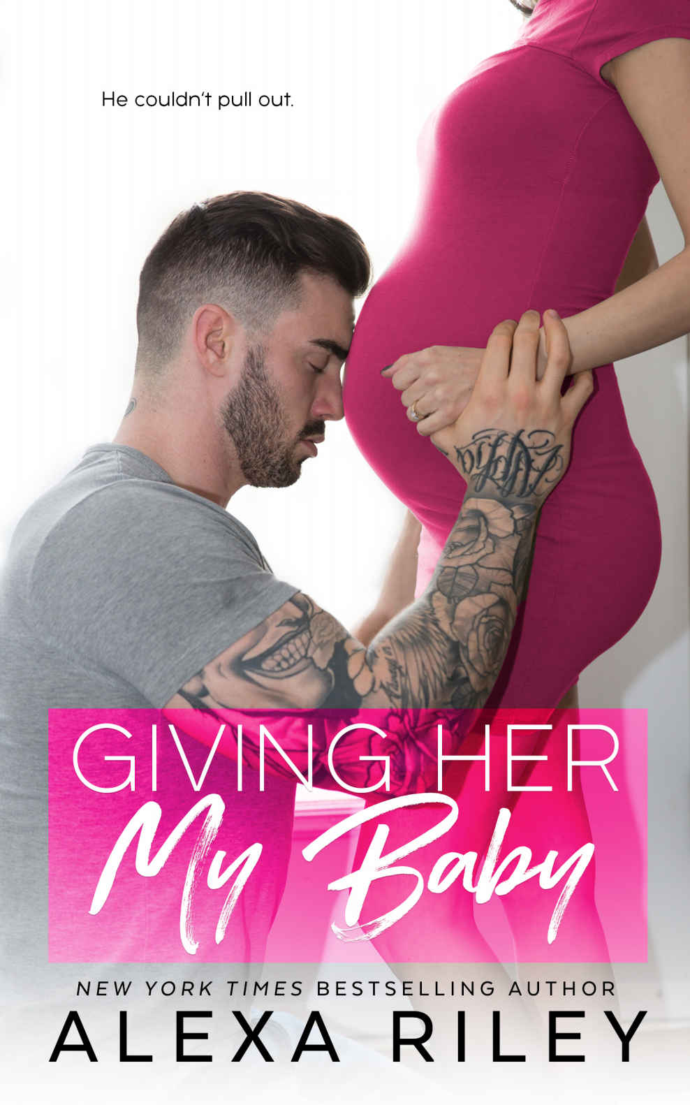 Giving Her My Baby 1st Edition Pdf Free Download