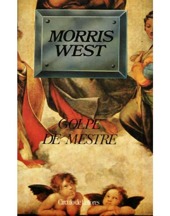 Golpe de Mestre 1st Edition Pdf Free Download