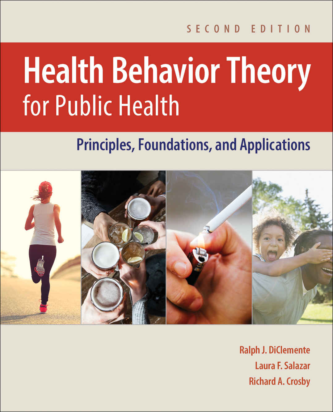 Health Behavior Theory for Public Health 2nd Edition Pdf Free Download