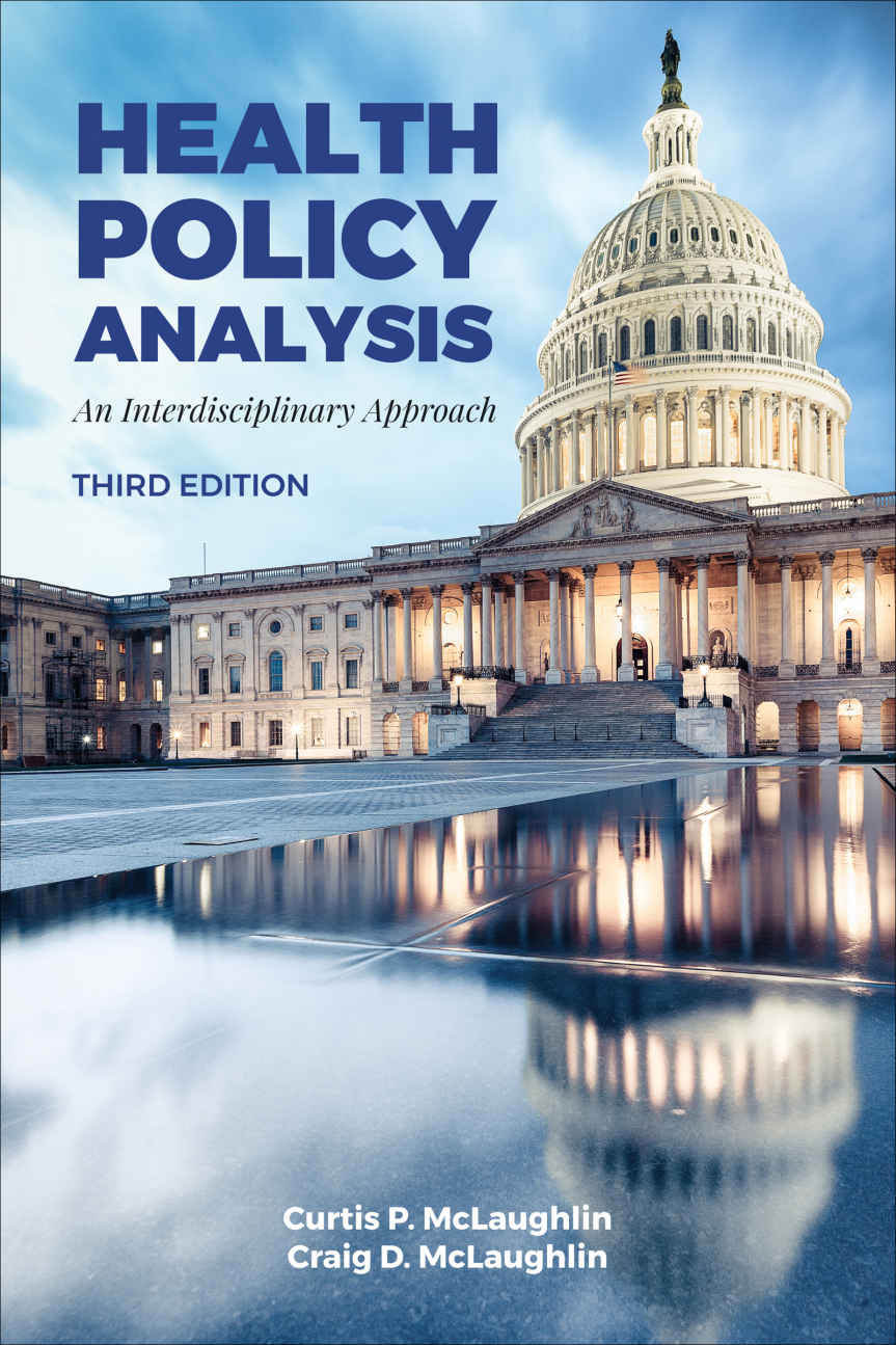Health Policy Analysis 3rd Edition Pdf Free Download
