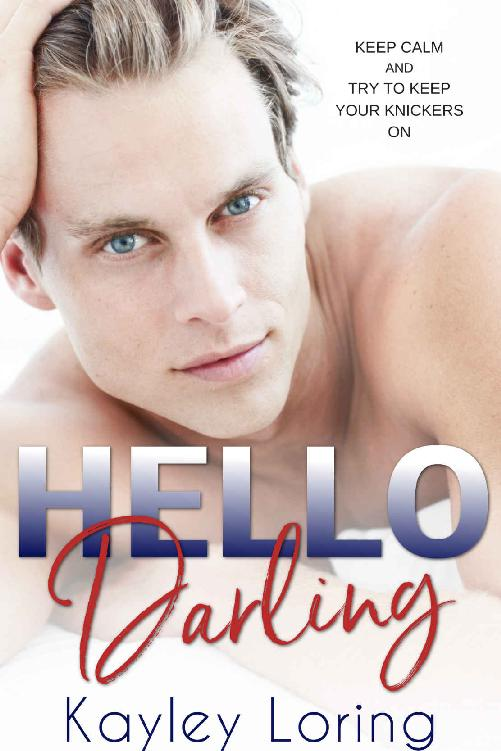 Hello Darling 1st Edition Pdf Free Download