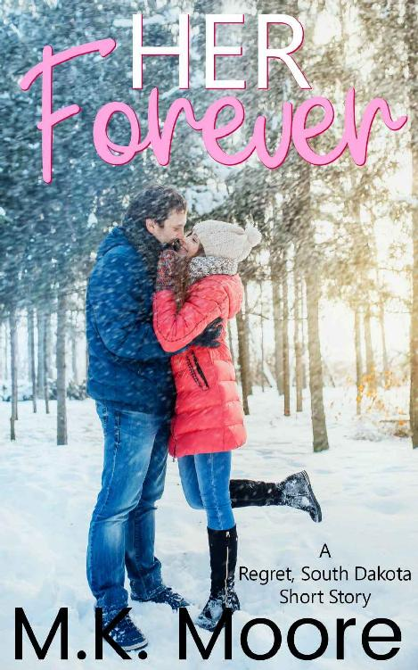 Her Forever: A Short Story 1st Edition Pdf Free Download