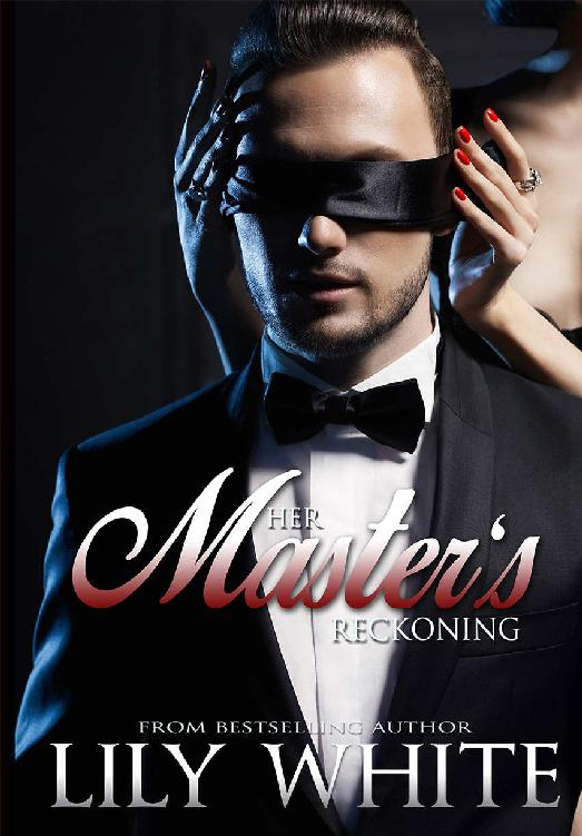 Her Master's Reckoning (Completed) 1st Edition Pdf Free Download