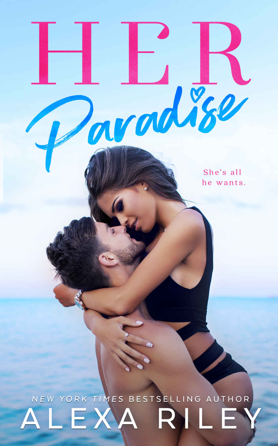 Her Paradise 1st Edition Pdf Free Download