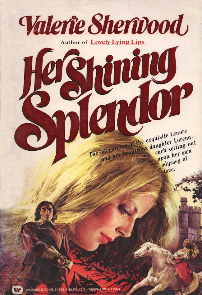 Her Shining Splendor 1st Edition Pdf Free Download