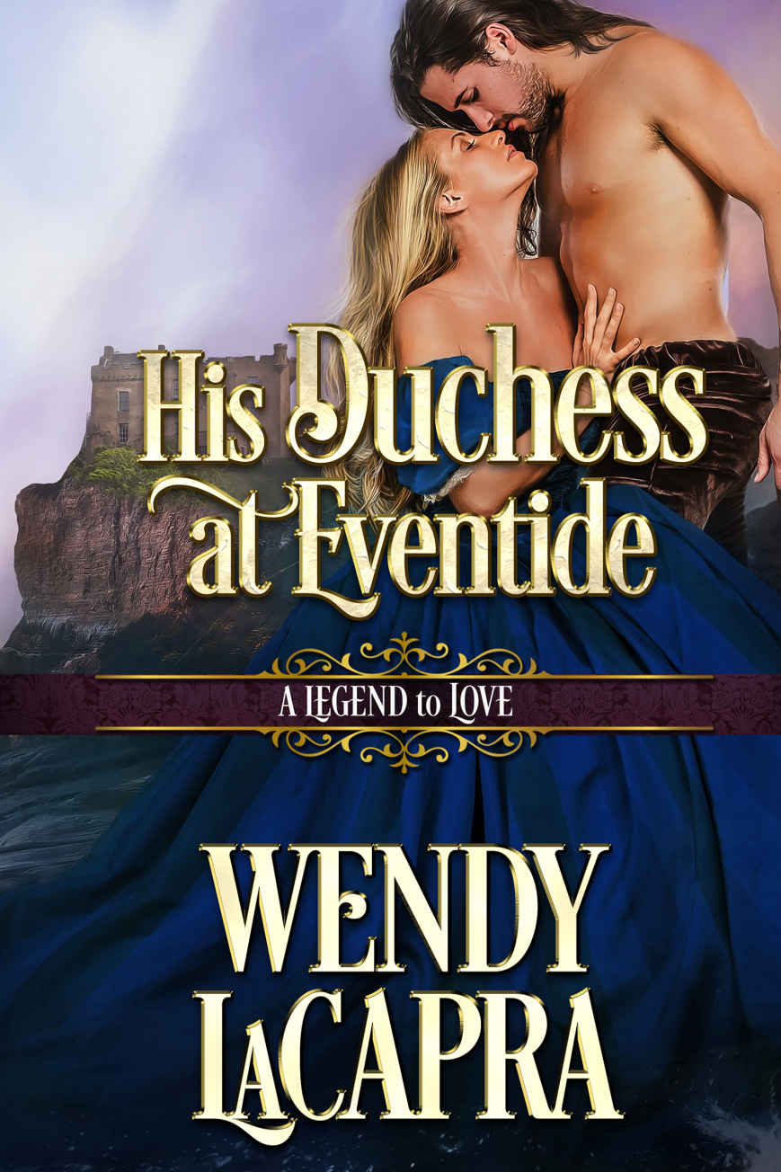 His Duchess at Eventide 1st Edition Pdf Free Download
