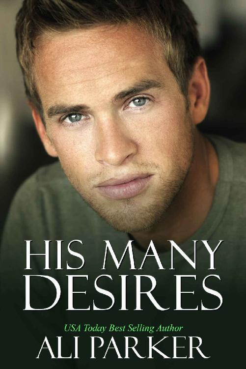 His Many Desires: A Billionaire Bad Boy Story 1st Edition Pdf Free Download