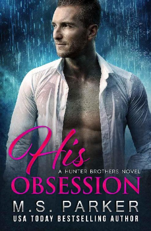 His Obsession 1st Edition Pdf Free Download