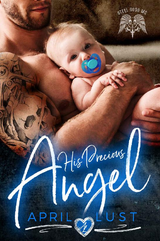 His Precious Angel 1st Edition Pdf Free Download