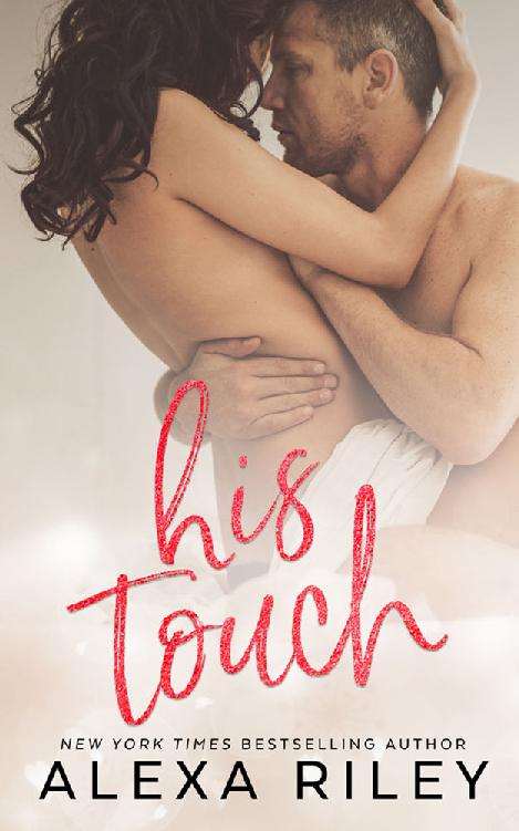 His Touch 1st Edition Pdf Free Download