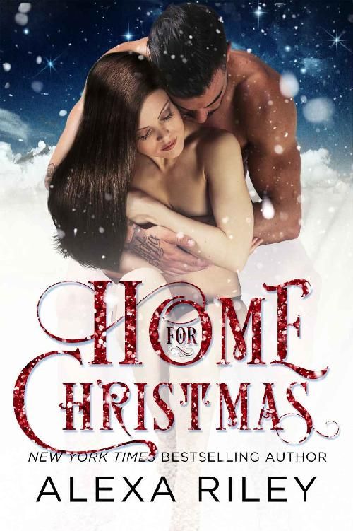 Home for Christmas 1st Edition Pdf Free Download
