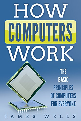 How Computers Work 1st Edition Pdf Free Download