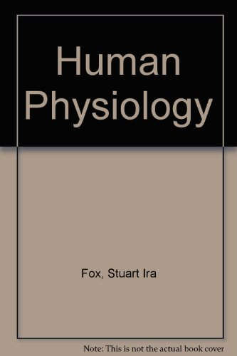 Human Physiology 11th Edition Pdf Free Download