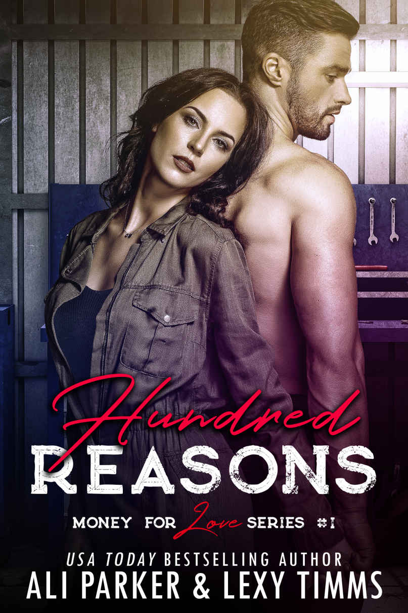 Hundred Reasons 1st Edition Pdf Free Download