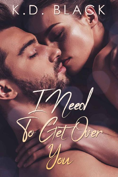I Need To Get Over You 1st Edition Pdf Free Download