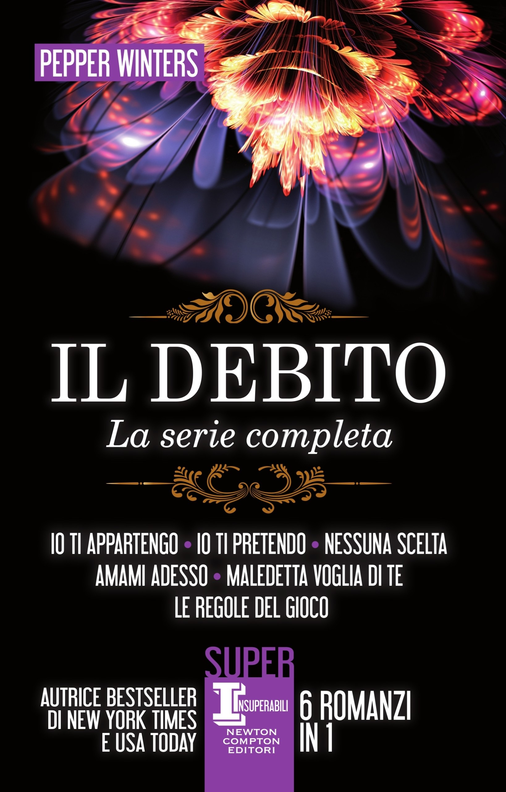 Il debito 1st Edition Pdf Free Download