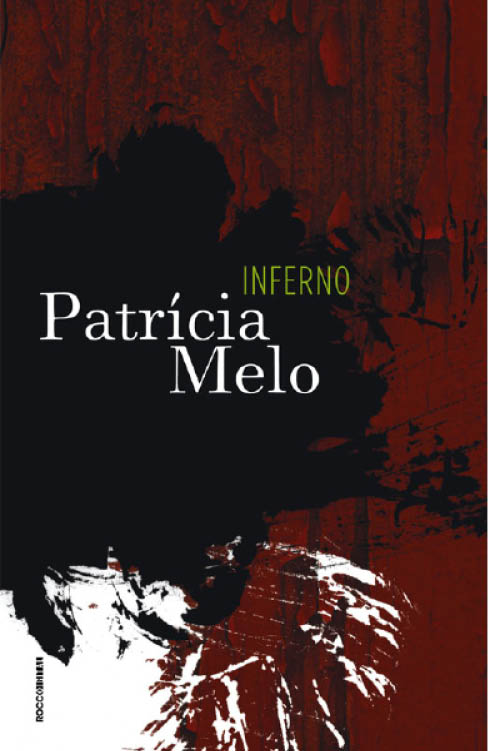 Inferno 1st Edition Pdf Free Download