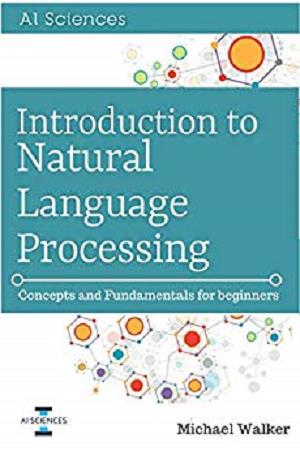Introduction to Natural Language Processing 1st Edition Pdf Free Download