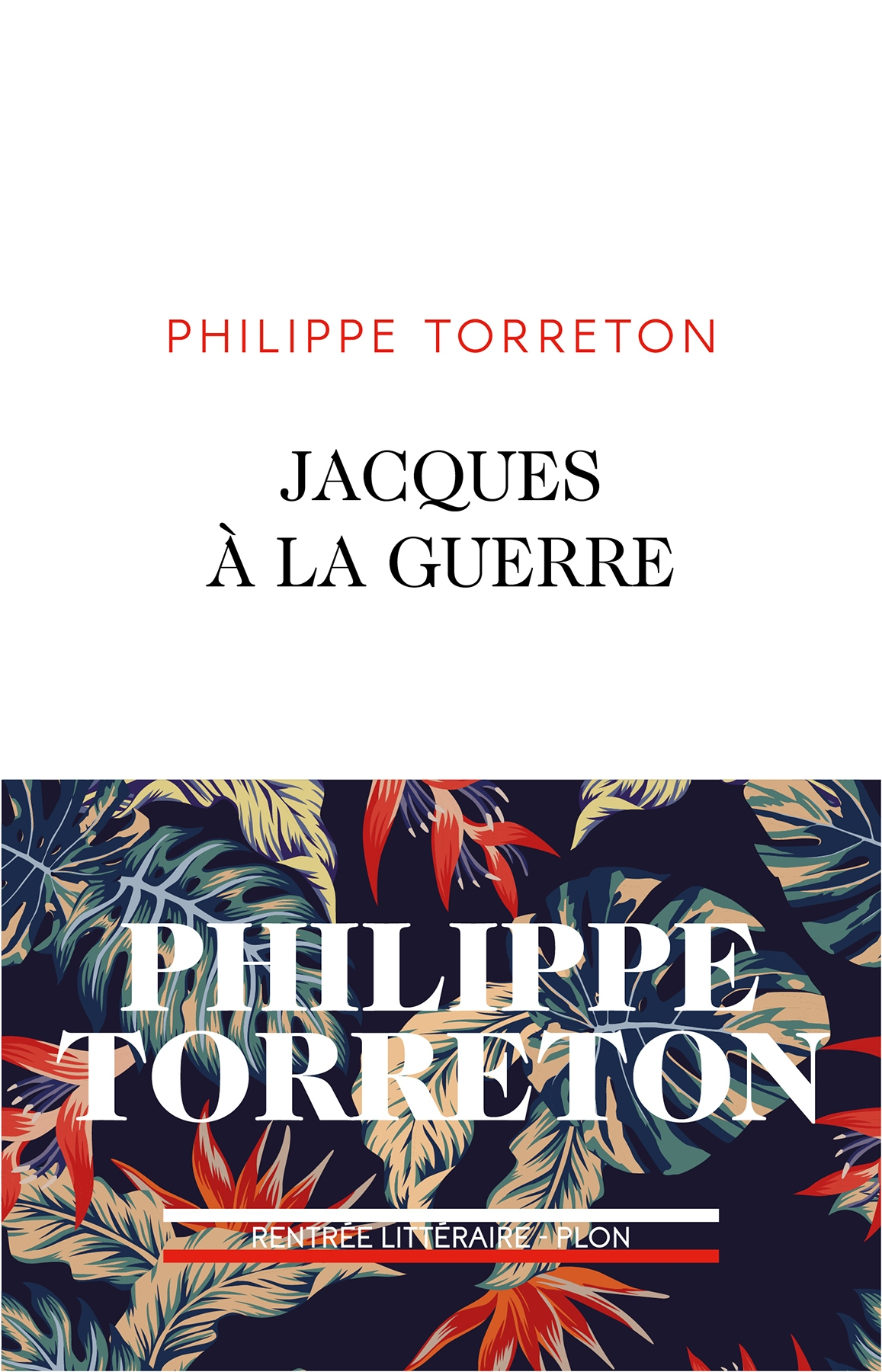 Jacques à la guerre 1st Edition Pdf Free Download
