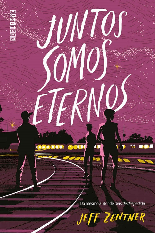Juntos somos eternos 1st Edition Pdf Free Download