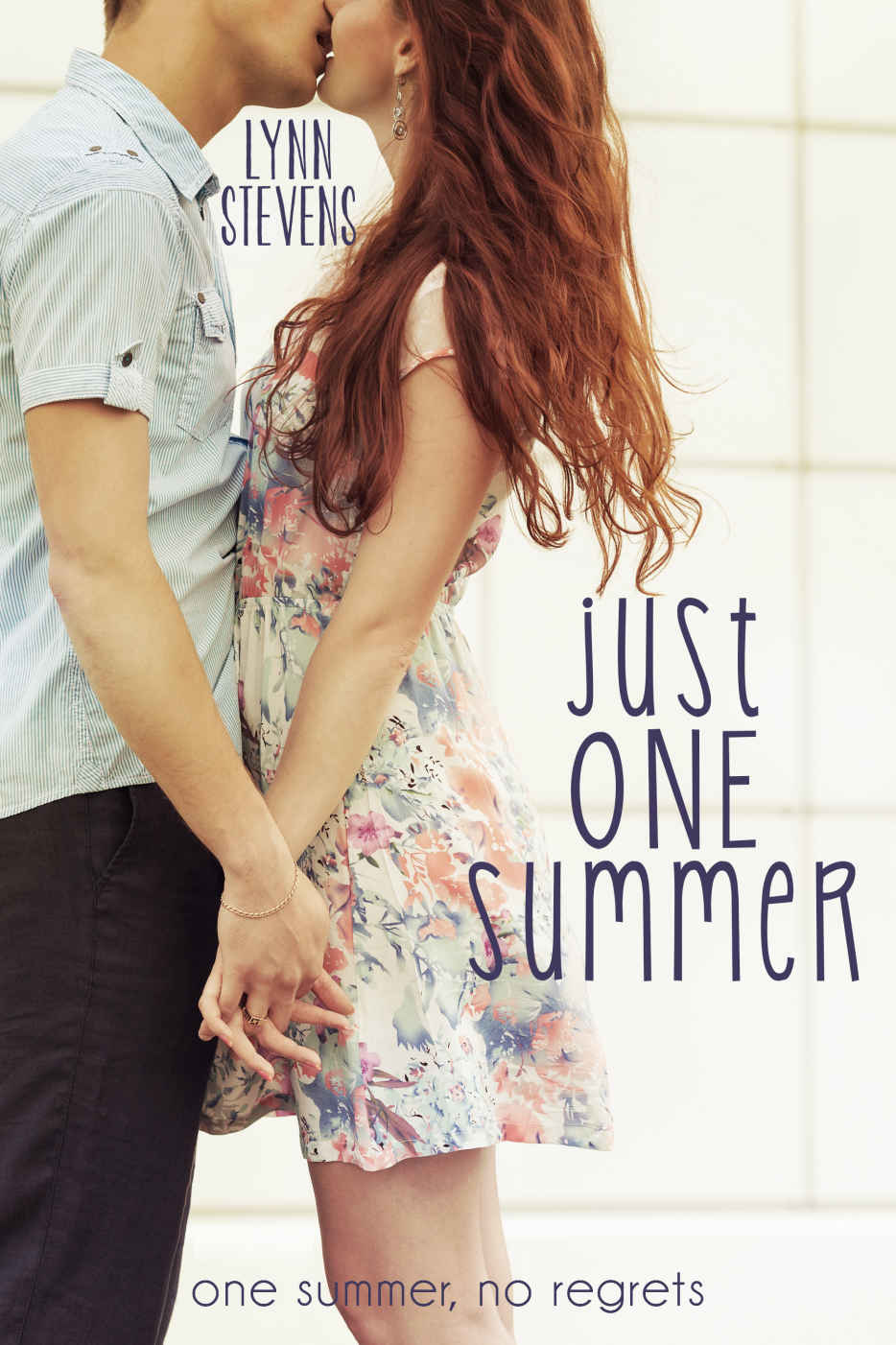 JUST ONE SUMMER 1st Edition Pdf Free Download