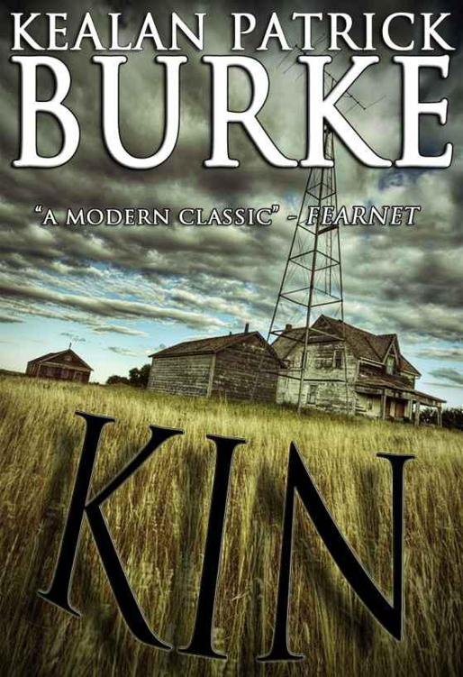 Kin 1st Edition Pdf Free Download