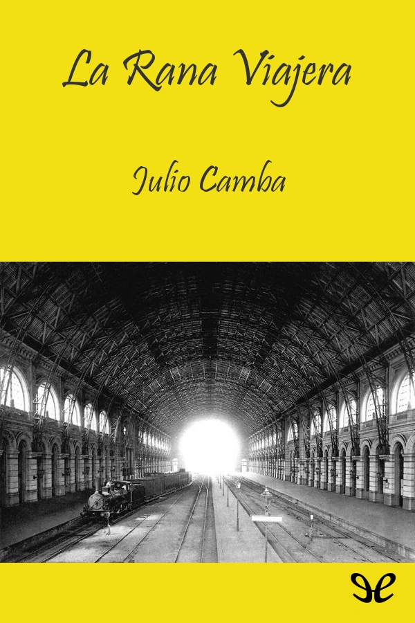 La rana viajera 1st Edition Pdf Free Download