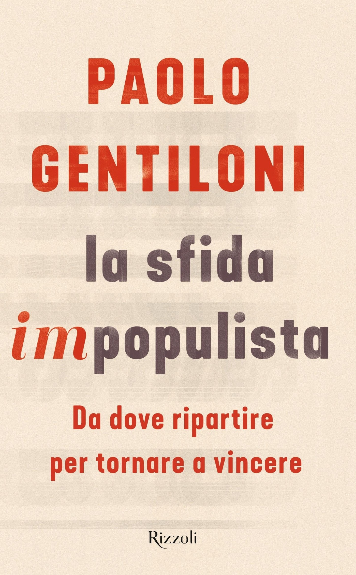 Downloading La sfida impopulista 1st Edition