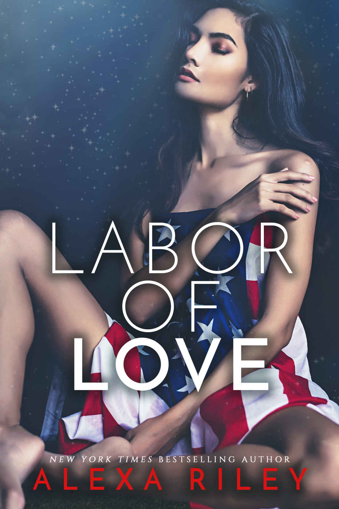 Labor of Love 1st Edition Pdf Free Download