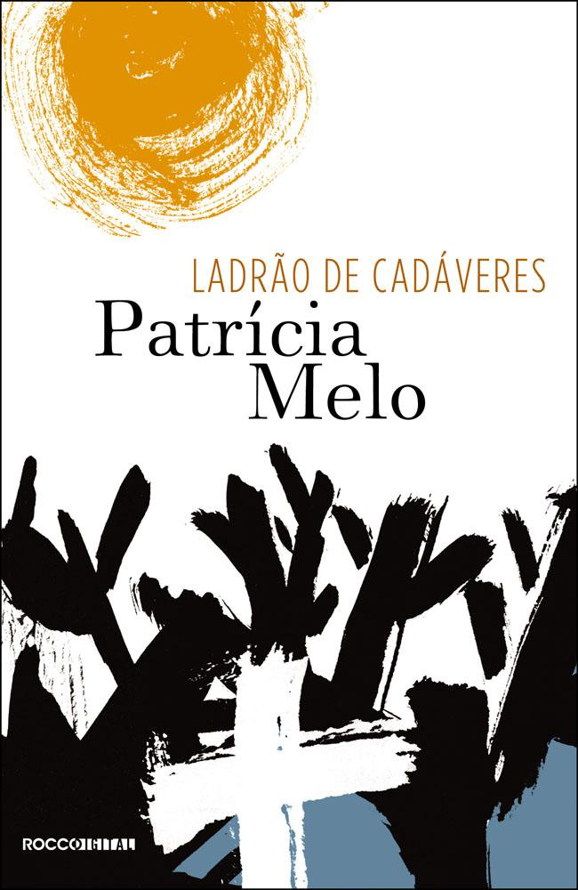 Ladrão de cadáveres 1st Edition Pdf Free Download
