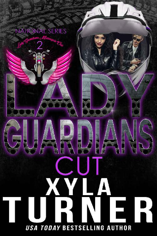 Lady Guardians: Cut: Nationals 1st Edition Pdf Free Download