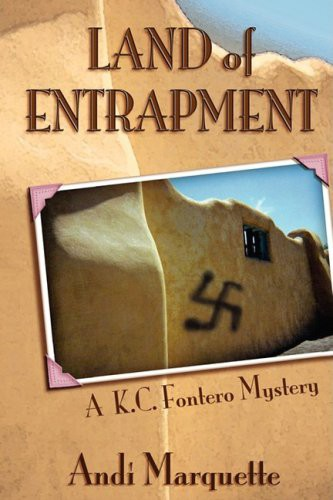 Land of Entrapment 1st Edition Pdf Free Download