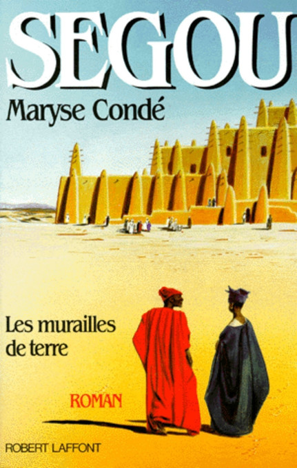 Les murailles de terre 1st Edition Pdf Free Download