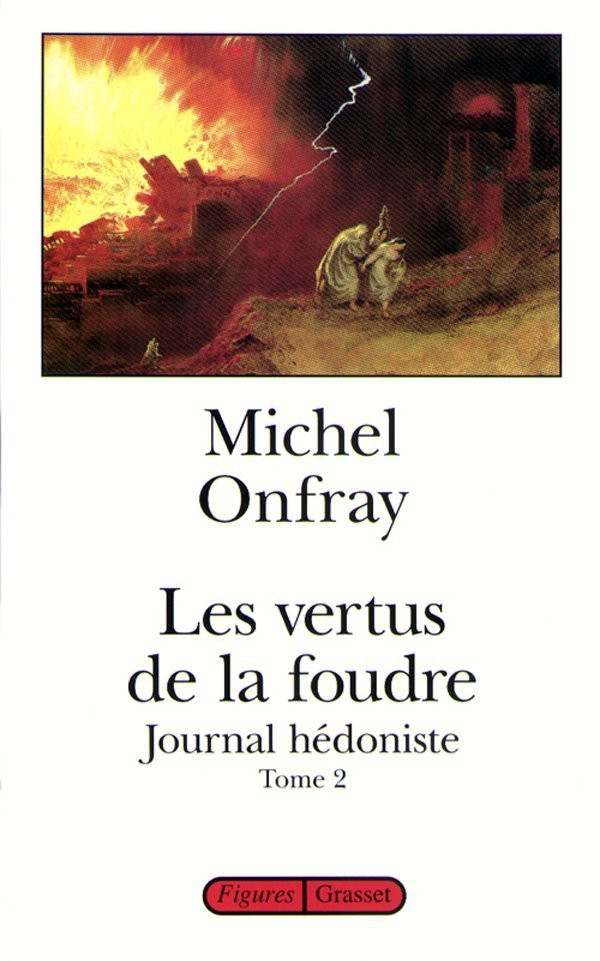Les Vertus de la foudre 1st Edition Pdf Free Download