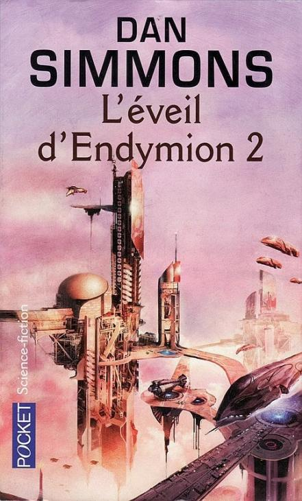 L'eveil d'Endymion 2 1st Edition Pdf Free Download