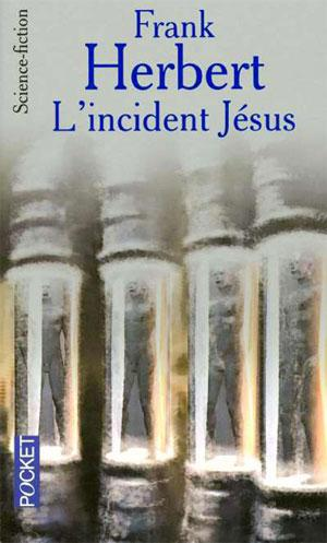L'incident Jésus 1st Edition Pdf Free Download
