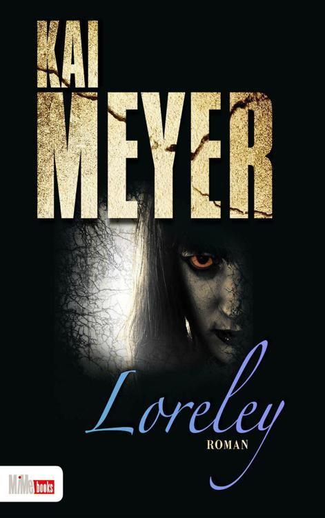 Loreley (German Edition) 1st Edition Pdf Free Download