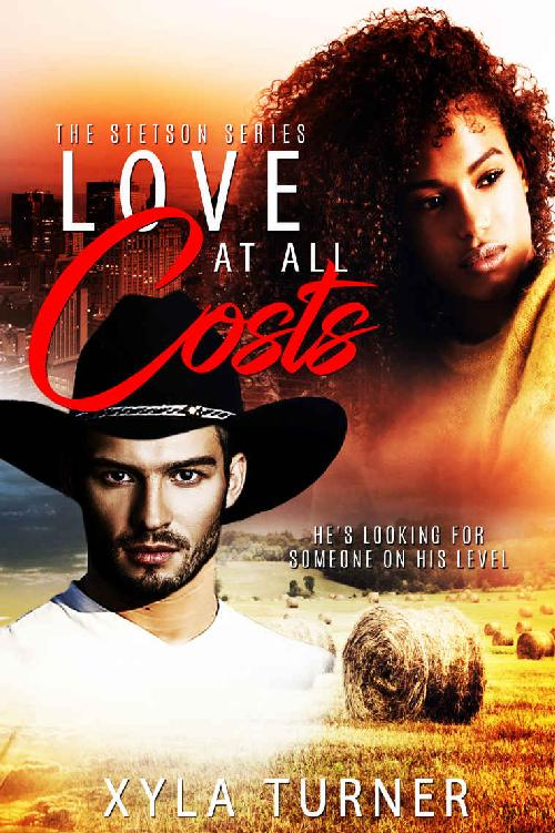 Love At All Costs 1st Edition Pdf Free Download