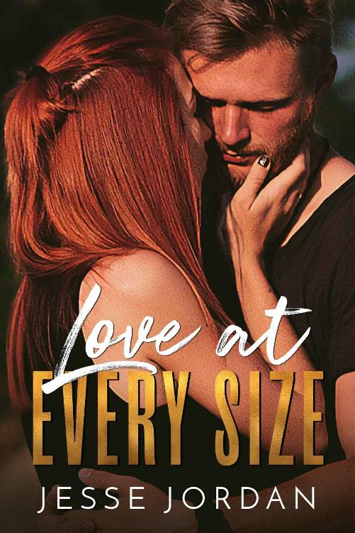 Love At Every Size 1st Edition Pdf Free Download
