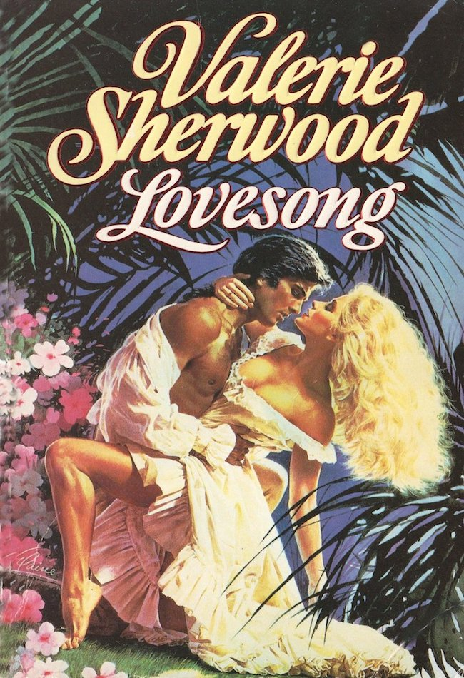 Lovesong 1st Edition Pdf Free Download