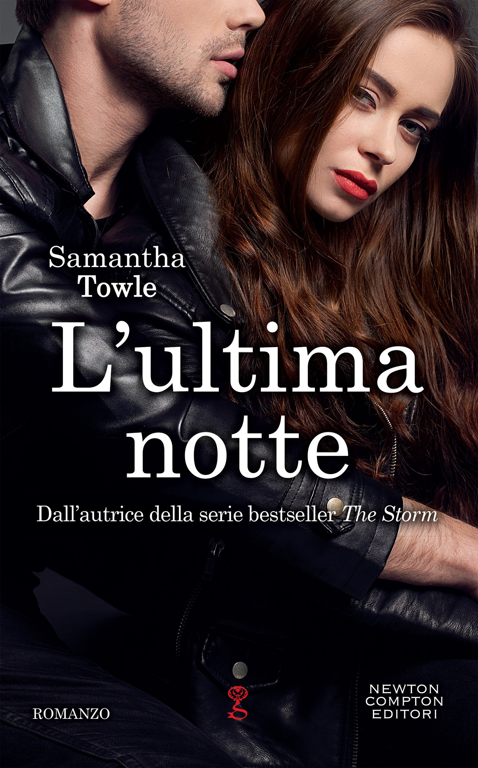 L'ultima notte 1st Edition Pdf Free Download
